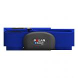 Polar H7 HR Kalp Atış Hızı Sensörü M-XXL - Blue