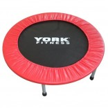 York 97 cm Kırmızı Renkli 38