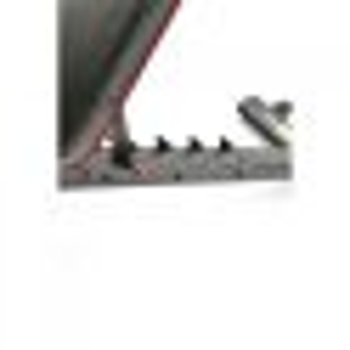 Adidas Elite Utility Bench W/Leg Developer (ADBE-10238)