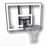 "Spalding Panya Combo 44"" Basketbol Pota Sistemi (79484)"