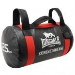Lonsdale Core Bag Ağırlık Çantası 25 KG (44258)