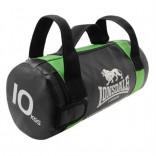 Lonsdale Core Bag Ağırlık Çantası 10 KG (44248)