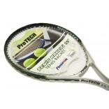 Protech M500 Tenis Raketi - 25