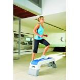 Reebok Mavi Egzersiz Sehpası (RAEL-40170BL)