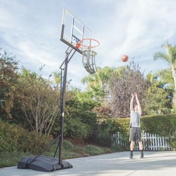 SKLZ Kick Out - Basketbol Antrenmanı Top Döndürme Sistemi