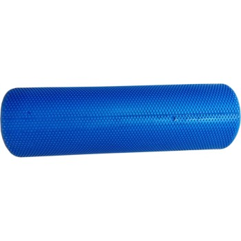 Valeo Mavi Renk 45 cm Foam Roller