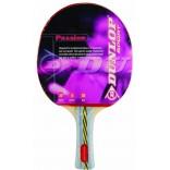 Dunlop Passion Masa Tenis Raketi P401 F-066