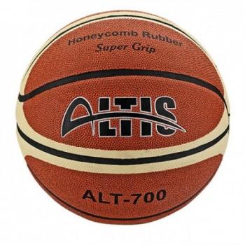 Altis Basketbol Topu Süper Grip Alt -700