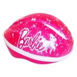 Barbie Çocuk Bisiklet Kaskı