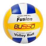 Fusion Voleybol Topu