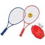 İkili Tenis Oyunu