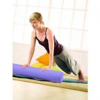 Merrithew Health & Fitness Foam Roller