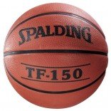Spalding TF-150 Basket Topu No:7