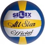 Selex Allstar Dikişli Voleybol Topu