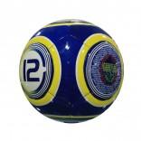 Fenerbahçe Taraftar Futbol Topu No:5