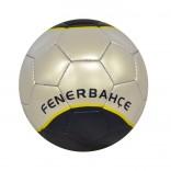 Fenerbahçe Special Futbol Topu No:5